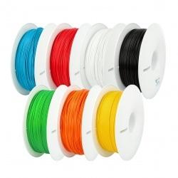 Zestaw filamentu PLA dla...