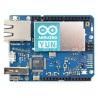Arduino Yún - WiFi - zdjęcie 8