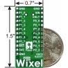 Programowalny moduł bezprzewodowy Wixel  - zdjęcie 5