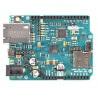 Arduino Leonardo Ethernet - zdjęcie 4