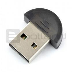 Moduł Bluetooth 2.0 USB - Quer KOM0637