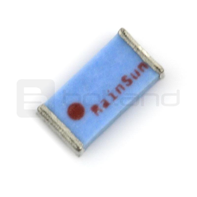 Antena Bluetooth ANT3216-245