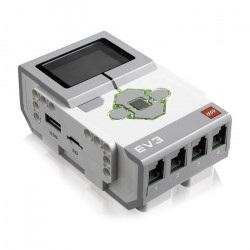 Lego EV3 - inteligentna kostka- Lego 45500