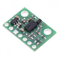 VL6180X - czujnik zbliżeniowy i światła otoczenia I2C