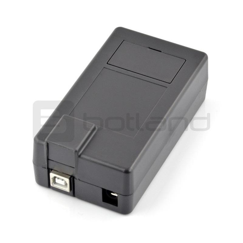 Arduino Box - obudowa do Arduino - A000009