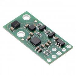 AltIMU-10 v5 - żyroskop, akcelerometr, kompas i wysokościomierz IMU I2C - moduł Pololu