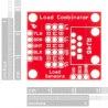 Load Sensor Combinator - moduł SparkFun - zdjęcie 2