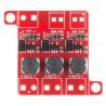 Sterownik 3 diod LED PicoBuck - 36V/330mA - zdjęcie 3