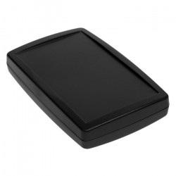 Obudowa plastikowa Kradex Z113 - 151x93x25mm czarna