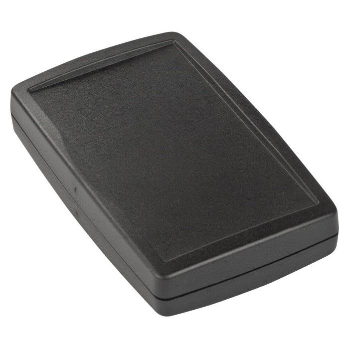 Obudowa plastikowa Kradex Z118 - 97x60x19mm czarna