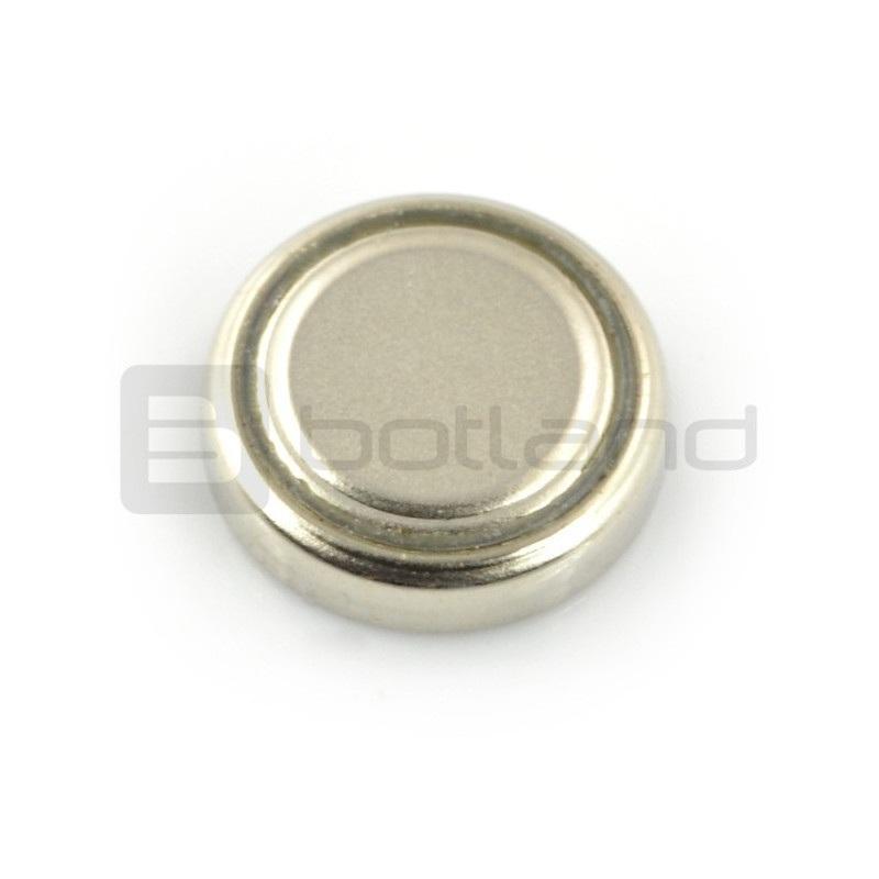 Bateria LR1130 1,5V everActive