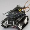 RoboRobo RoboKit - Zestaw 4 - zdjęcie 2