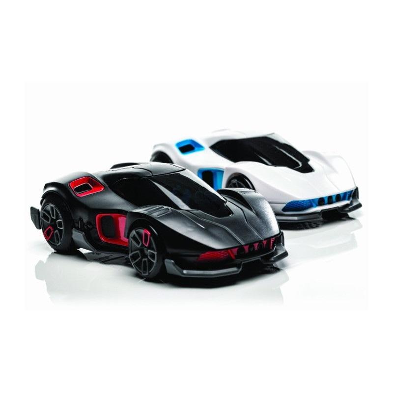 WowWee - R.E.V. - 2 samochody
