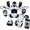 WowWee - Robosapien X - robot kroczący - zdjęcie 2
