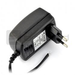 Zasilacz impulsowy 12V / 2A - do taśm i pasków LED