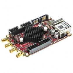 Oscyloskop Red Pitaya USB PC 50MHz 2 kanały