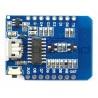 D1 mini WiFi ESP8266 IoT - zgodny z WeMos i Arduino - zdjęcie 4