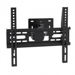 Uchwyt do telewizora LCD AR-49 22''-47'' VESA 30kg - regulacja pion i poziom