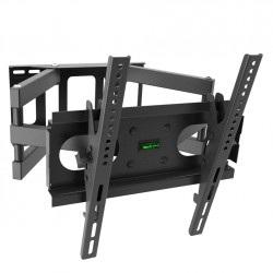 Uchwyt do telewizora LCD AR-51 23''-60'' VESA 50kg - regulacja pion i poziom