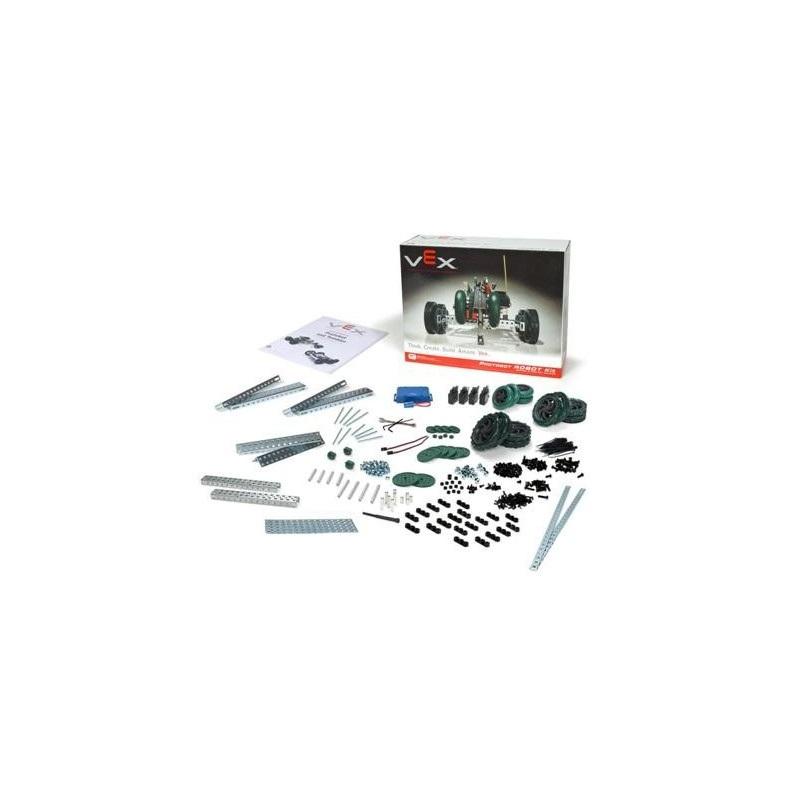 VEX Classroom Lab Kit