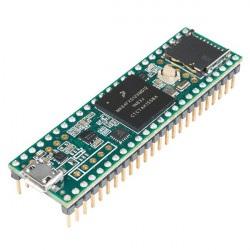 SparkFun Teensy 3,5 ARM Cortex M4 ze złączami - zgodny z Arduino