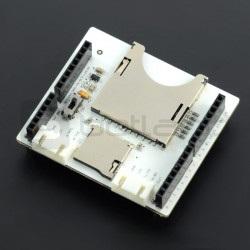LinkSprite - SD Shield dla Arduino