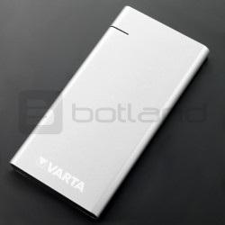 Mobilna bateria PowerBank Varta Slim 6000mAh