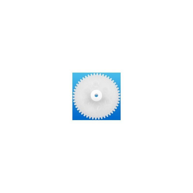 Zębatka POM ZYZ-15A20-48-05P