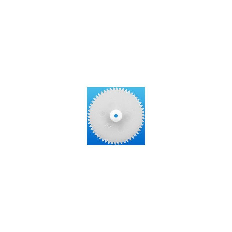 Zębatka POM ZYZ-15A20-54-05P