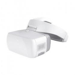 Okulary multimedialne gogle FPV DJI Goggles