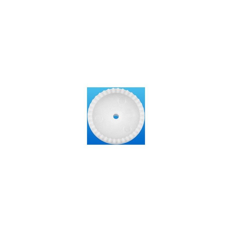 Zębatka kątowa POM ZYK-30A20-36-05P