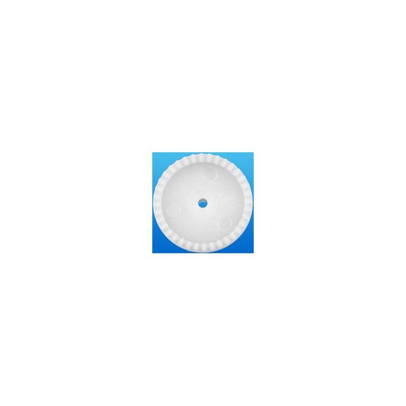 Zębatka kątowa POM ZYK-30A40-36-05P