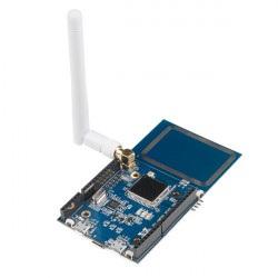 Realtek Ameba Board RTL8195AM - moduł WiFi + NFC