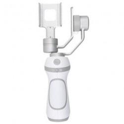Stabilizator do smartfonów - Feiyu-Tech Vimble C