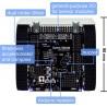 Zumo - płytka główna dla Arduino - zdjęcie 9
