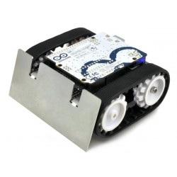 Zumo - zestaw dla Arduino