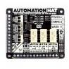 Automation HAT - rozszerzenie do Raspberry Pi - zdjęcie 2