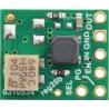 Przetwornica step-up/step-down - S9V11F5S6CMA 5V 1,5A z odcięciem przy zbyt niskim napięciu - zdjęcie 6