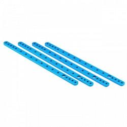 MakeBlock 60726 - belka 0412-220-L5 - niebieski - 4szt.