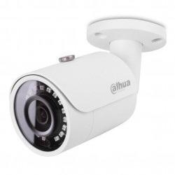 Kamera IP Dahua IPC-HFW1220SP-0280B PoE 1080p IP67