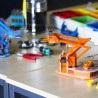 Ramię robota MeArm Pi dla Raspberry Pi - zdjęcie 2