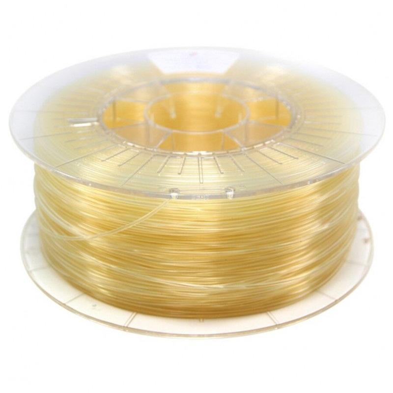 Filament Spectrum PLA 1,75mm 1kg - pink panther