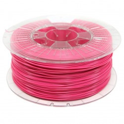 Filament Spectrum PLA 1,75mm 1kg - magneta