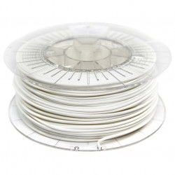 Filament Spectrum PLA 2,85mm 1kg - polar white