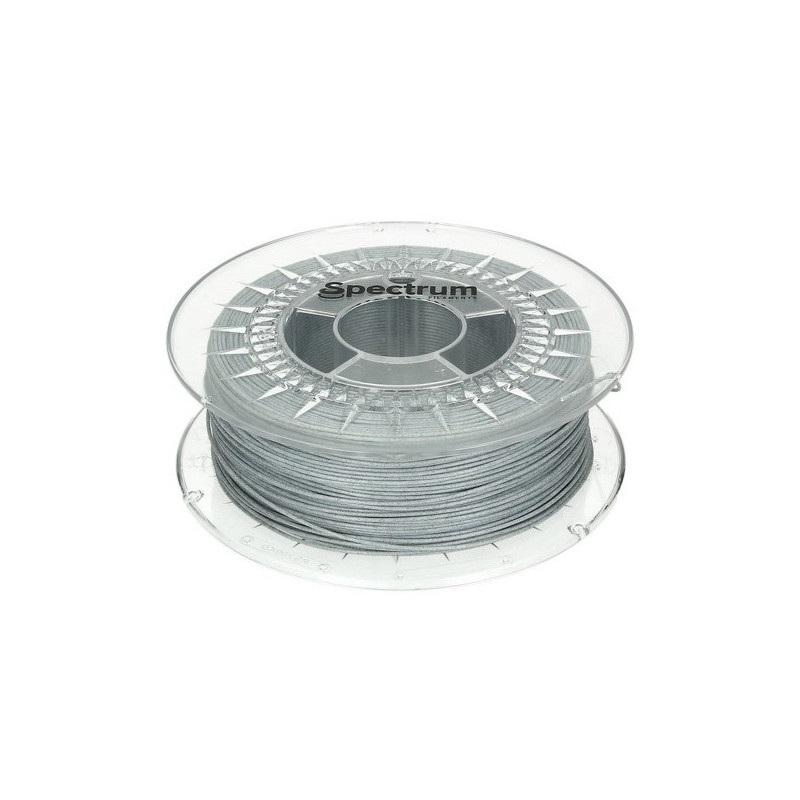 Filament Spectrum PLA 1,75mm 1kg - stone age dark