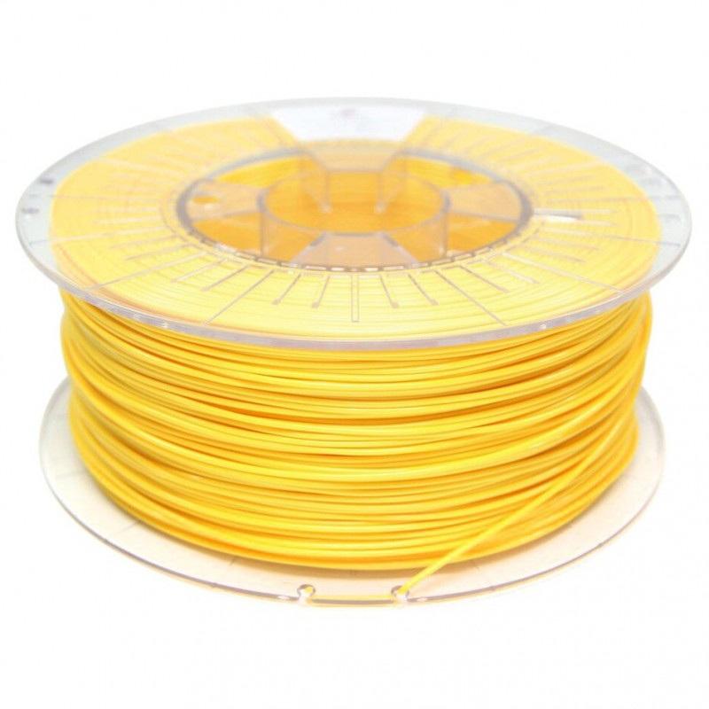 Filament Spectrum PETG 1,75mm 1kg - Tweety Yellow