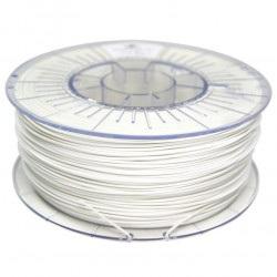 Filament Spectrum ABS 1,75mm 1kg - Polar White