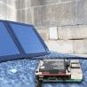PiJuice - panel solarny - 6W - zdjęcie 4