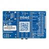 Płytka prototypowa - mbed Application Board - Sparkfun - zdjęcie 3