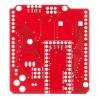 Adapter Arduino Shield dla Teensy - Sparkfun - zdjęcie 4
